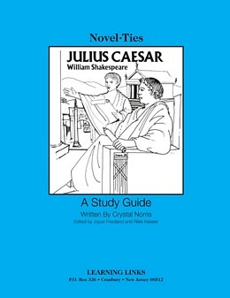 julius ceasar study guide Not in stock order now and we'll deliver when available more buying choices £274 (24 used & new offers.