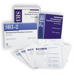 Standardized Reading Inventory (SRI-2)