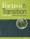 Focus on Transition