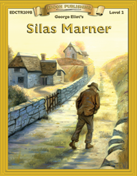 silas marner chapter questions This resource offers a range of engaging and differentiated tasks on this text to  support comprehension, thematic and character studies.