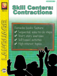 Skill Centers: Contractions