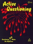 Active Questioning