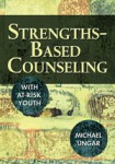 Strengths-Based Counseling