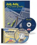 Job Search Curriculum