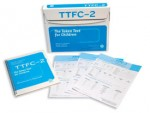 Token Test for Children (TTFC-2)