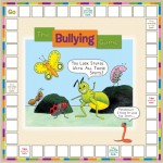 The Bullying Game
