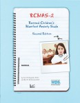 Revised Children's Manifest Anxiety Scale (RCMAS-2)