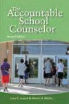 The Accountable School Counselor