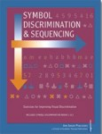 Symbol Discrimination and Sequencing