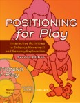 Positioning for Play