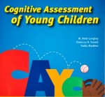Cognitive Assessment of Young Children (CAYC)