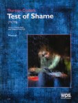 Thurston Cradock Test of Shame (TCTS)