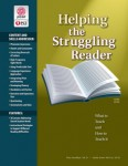 Helping the Struggling Reader