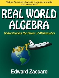 algebra in the real world and Solving systems of equations real world problems wow you have learned many different strategies for solving systems of equations first we started with graphing systems of equations then we moved onto solving systems using the substitution method in our last lesson we used the linear combinations or addition method to solve systems of equations.