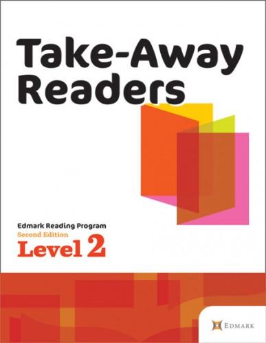 edmark level 2 homework
