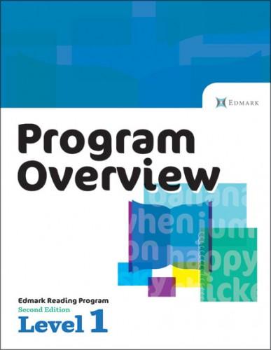 Edmark reading program level 1 youtube download