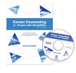 Career Counseling for People with Disabilities