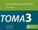 Test of Mathematical Abilities (TOMA-3)