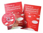 A Guide to Vocational Assessment