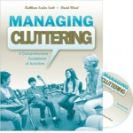 Managing Cluttering