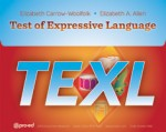 Test of Expressive Language (TEXL)