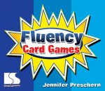 Fluency Card Games
