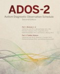 Autism Diagnostic Observation Schedule (ADOS-2)