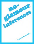 Inferences (Book)
