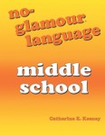 Language - Middle School (Book)