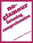 Listening Comprehension (Book)