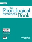 Phonological Awareness Kit (Primary)