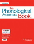 Phonological Awareness Kit (Intermediate)