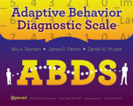 Adaptive Behavior Diagnostic Scale (ABDS)