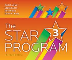 Star Programm