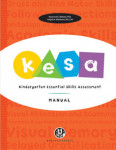 Kindergarten Essential Skills Assessment (KESA)