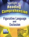 Figurative Language and Exclusion (Book)
