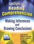 Making Inferences and Drawing Conclusions (Book)