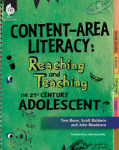 Content-Area Literacy
