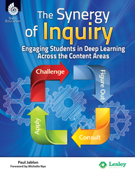 SYNERGY OF INQUIRY