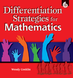 DIFFERENTIATION STRATEGIES / MATHEMATICS
