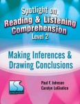 Making Inferences & Drawing Conclusions (Book)