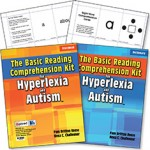 The Basic Reading Comprehension Kit