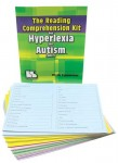 The Reading Comprehension Kit