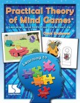 Practical Theory of Mind Games