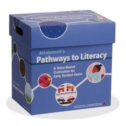 PATHWAYS TO LITERACY CURRICULUM