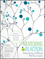 MENTORING IN ACTION (SECOND EDITION)