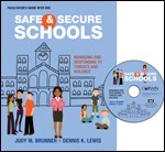 SAFE AND SECURE SCHOOLS (FACILITATOR'S GUIDE)