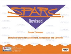 SPARC / REVISED