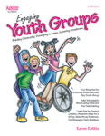ENGAGING YOUTH GROUPS