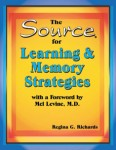Learning & Memory Strategies